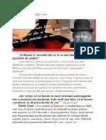 338343387-Autosugestii-Emile-Coue-docx.docx
