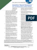 1472706127_SCR Summary- Restoration of WR.pdf