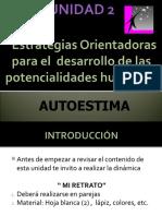 Presentacion Autoestima 100920221541 Phpapp01