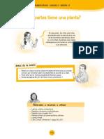 1G-U5-Sesion21.pdf