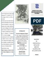 triptico planif educ(1).pdf