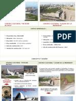 DATOS GENERALES, CONCEPTO Y DISEÑO.pptx