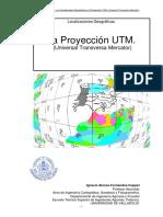 cartografia-utm.pdf