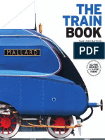 DK.the.Train.book FiLELiST