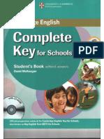 Complete_KET_SB.pdf