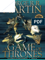 A_Game_of_Thrones_01.pdf
