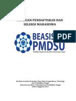 Panduan-Pendaftaran-PMDSU-batch-3-rev-1-1.pdf