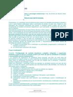 73830661-Resumo-Bleger-Cap-2.pdf