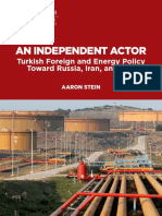 Atlantic Report on Enegry based Foreign policy of Turkey.pdf