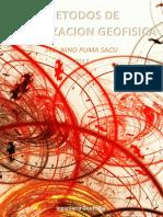 Tema 04 - Metodos de Modelizacion Geofisica