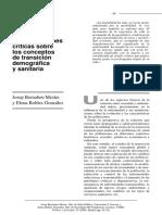 Bernabeu Robles Demografia Problemas Salud (1)