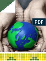 WIEF 4th Publication