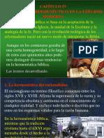 FILOSOFÍA DEL LENGUAJE Y HERMENÉUTICA.pdf