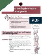 Shockandmultisystemtrauma-1