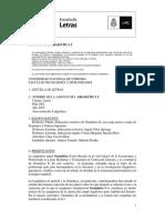 página 1-4