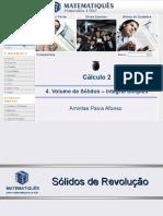 doc_calculo__1953088702