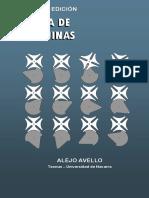 Avello_Teoria_de_Maquinas_Edicion_2_Ene_2014.pdf