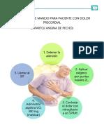 PROTOCOLO DE MANEJO PARA PACIENTE HTA.docx