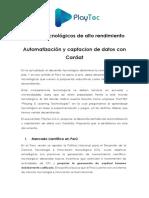 Prop PT Edu Talleres Cansat v1