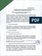 Convocatoria_Encuentro_Musical.pdf