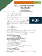 pract3.1_c1