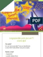 69453286-45688725-Ppt-Logopedie-Prin-Jocuri-Si-Exercitii.pdf