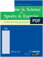 Biomechanics of the Knee During Closed Kinetic Chain Exercises