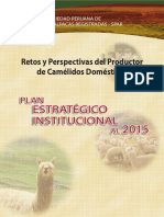 plan_estrategico.pdf