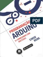 03 Programação com arduino.pdf