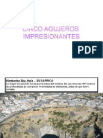 48704193-CINCO-AGUJEROS.pps