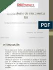 LABORATORIO N8.pptx