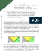 galaxia y neurona crecimiento.pdf