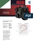 3885357.pdf
