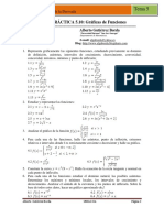 pract5.10_c1.pdf