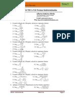 pract5.8_c1.pdf