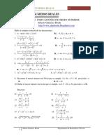 practica2_c1.pdf