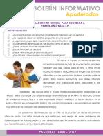 ESTA MADURO MI HIJO PARA PRIMERO BASICO.pdf