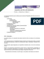 examen_psiquiatrico_del_ninyo_y_del_adolescente.pdf