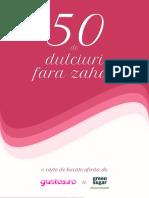 50-de-dulciuri-fara-zahar-Gustos.ro-si-Green-Sugar.pdf