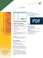 WizAudit Datasheet - (English).pdf