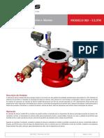 VALVULA_DE_GOVERNO_E_ALARME_MODELO_RD–UL-FM.pdf