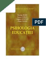 psihologia educatiei[1]