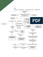 Clinical Pathway COB+TTA