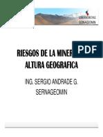 RiesgosMineriaAlturaGeografica.pdf