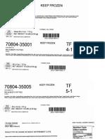 061-2017-labels