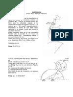 Guía de Fuerzas y Aceleraciones 2do2014