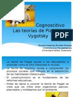 desarrollocognoscitivo2-130814000228-phpapp01.pptx