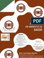 Acustica_de_Hospitais_R4.pdf