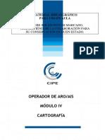 Modulo IV.pdf