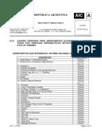 505.pdf